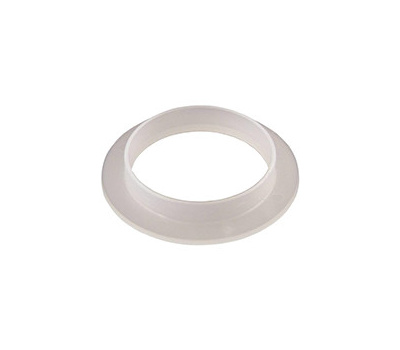 Plumb Pak PP25515 Sink Tailpiece Washer 1 1/2 Inch