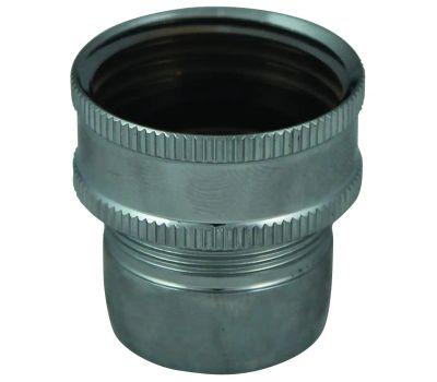 Plumb Pak PP800-17 Laundry Or Garden Hose Faucet Aerator Female Thread