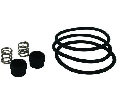Plumb Pak PP808-68 Faucet Repair Kit Delex