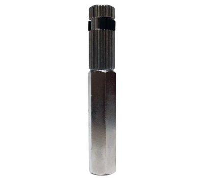 Plumb Pak PP840-61 Nipple Extract 3/4in