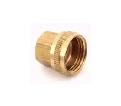 Plumb Pak PP850-65 Hose Adapter