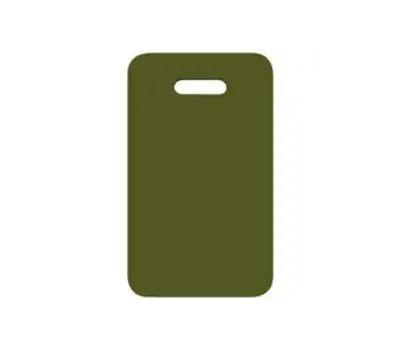 Fiskars 94216974J Garden Cushion Lrg 10-1/2 By 11-1/2 Inch