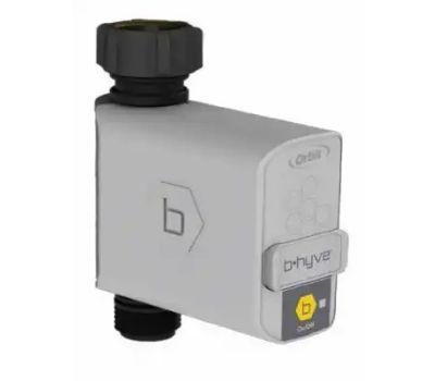 Orbit Irrigation 21005 Timer Bluetooth Faucet/Hose