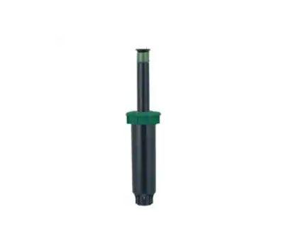 Orbit Irrigation 54501 Hard Top 4 Inch Pop Up Adjustable Nozzle