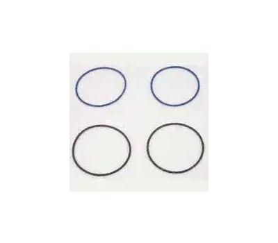 Pentair K4-DC6-S18 Omnifilter Filter Tank O Ring