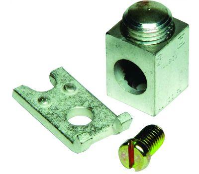 Square D HOM100ANCP Homeline 100 Amp Neutral Lug Kit