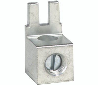 Square D QO70ANCP QO 100 Amp Neutral Lug Kit