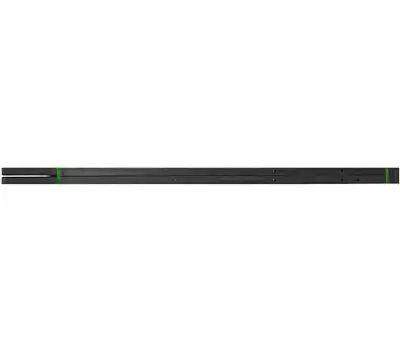 Ames 002236VB Wheelbarrow Handle Replacement