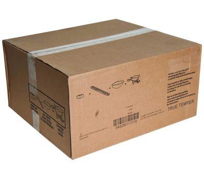 Ames 00068890VB Parts Barrow Total Cntrlr6tc14
