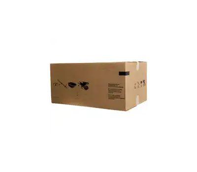 Ames 000705VB Wheelbarrow Parts Box Mp1010