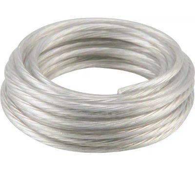 Hillman 50174 Ook Wire Framer Hanger 50 Pound Capacity