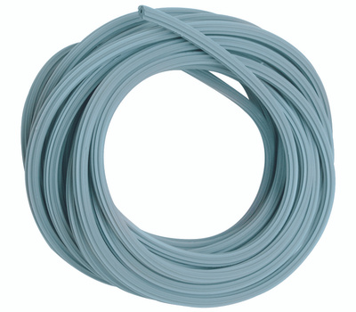 Prime Line P7941 18185 Make To Fit Screen Retainer Spline 25 Foot.185 Inch Gray