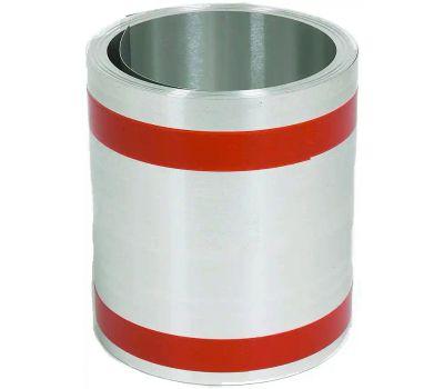 Amerimax 66304 Aluminum Versa Flashing 0.0078 4 Inch By 10 Foot