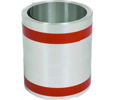 Amerimax 68320 Duraflo Aluminum Flashing 0.0092 By 20 Inch By 10 Foot