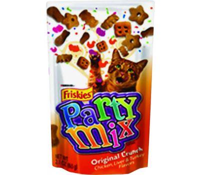 Friskies 5000023902 Party Mix Original