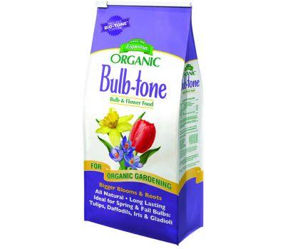 Espoma BT4 Bulb Tone Bulb-Tone 4 Pound