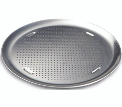 Airbake 84780 Pan Pizza Airbake 15-3/4In