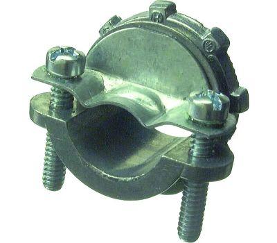 Halex 05110B 1 Nm Se Clamp Connector