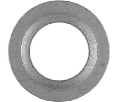 Halex 96832 1 By 3/4 Rigid Reducing Washers Pack Of 2