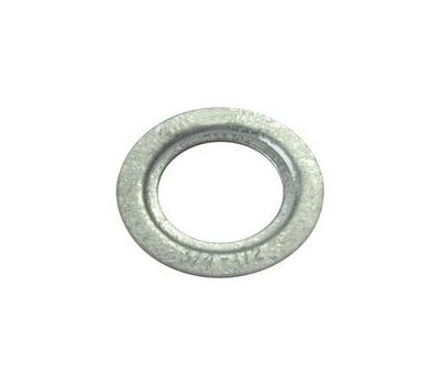 Halex 96842 Washer Rducng Rgd 1-1/4x3/4in