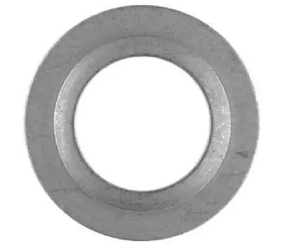 Halex 96843 1 1/4 Reducing Washer