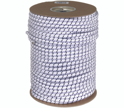 Keeper 06175 3/8 Inch By 300 Ft Bungee Cord