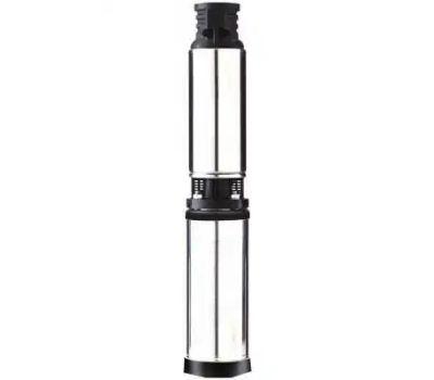Pentair 123323 Master Plumber Mp 1/2hp Sub Well Pump