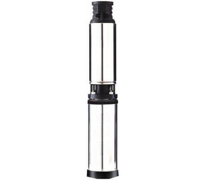 Pentair 123332 Master Plumber Mp 1hp Sub Well Pump
