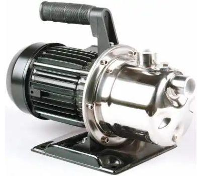 Pentair 123343 Master Plumber Mp 1hp Port Util Pump