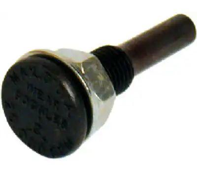Disston 842917 Master Mechanic 3/8 1/2 Utility Drive Arbor
