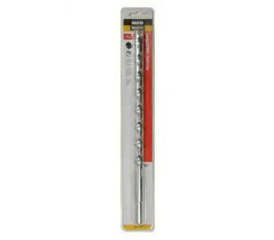 Disston 397976 Master Mechanic 3/4 By 13 Inch Rotary Masonry Drill Bit