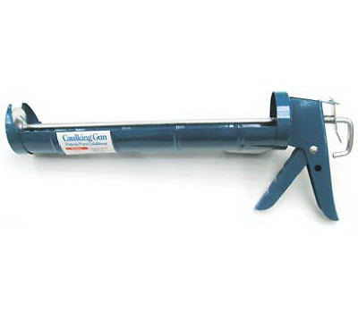 Changzhou Pengsheng Yida PS101B Master Painter Quart 13 Inch Ratchet Caulk Gun