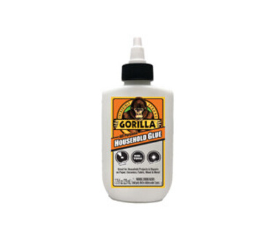 Gorilla Glue 100614 Glue Household 8 Ounce