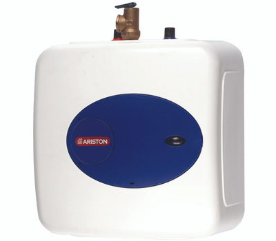 Bosch Thermotechnology ES2.5 2 1/2 Gallon Electric Water Heater