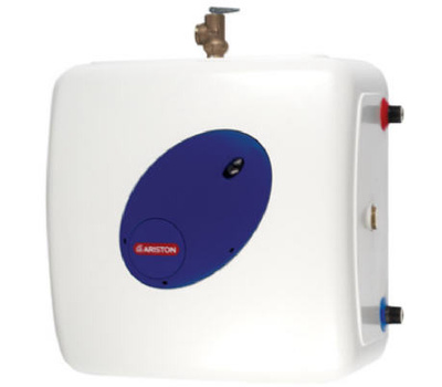Bosch Thermotechnology ES8 7 Gallon Electric Water Heater