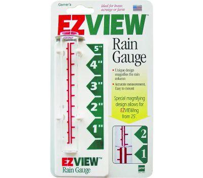 Headwind 820-0188 Rain Gauge