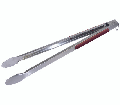 Onward 40269 Grill Pro Grillpro 40269 Extra Long Tong Stainless Steel