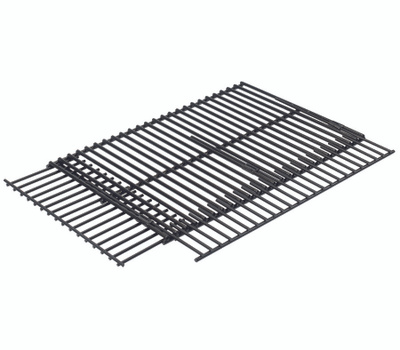 Onward 50335 Grill Pro 19 By 11 1/2 Inch Cooking Grid