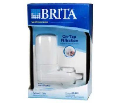Brita 35214 Brita Faucet System