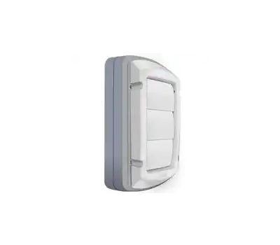Dundas Jafine EZFXZW EZ Fix Gasket Set W/Cap 4in White