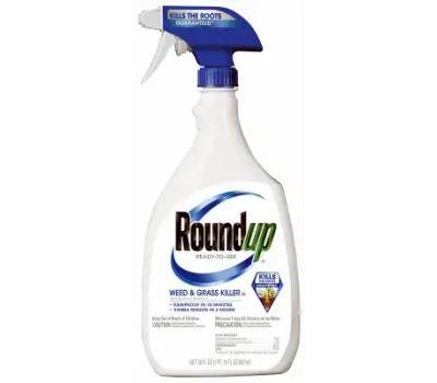 Roundup 5003470 30 Ounce Rtu