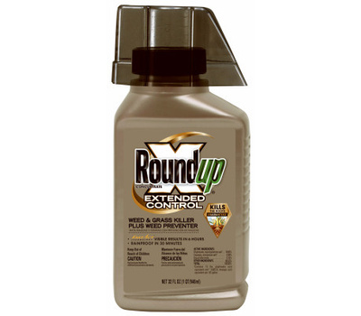 Roundup 5705010 Extend Concentrate Quart
