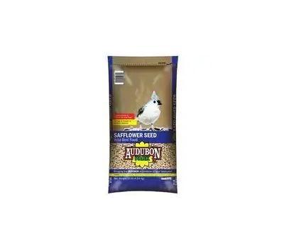 Global Harvest 12520 Wild Bird Food, 10 Pound