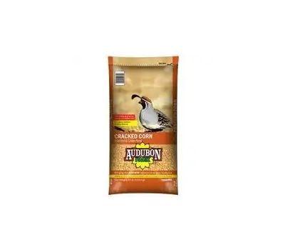 Global Harvest 12518 Wild Bird Food, 10 Pound