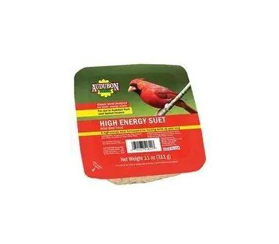 Global Harvest 13065 Food Brd Suet Hi-Enrgy 11 Ounce