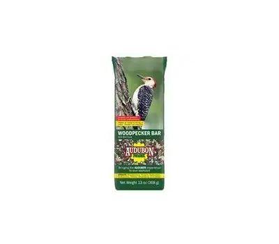 Global Harvest 12769 Wild Bird Food, 0.813 Pound