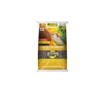 Global Harvest 11286 Wild Bird Food, 20 Pound