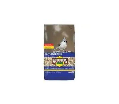 Global Harvest 12223 Wild Bird Food, 4.5 Pound