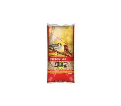 Global Harvest 12250 Wild Bird Food, 10 Pound