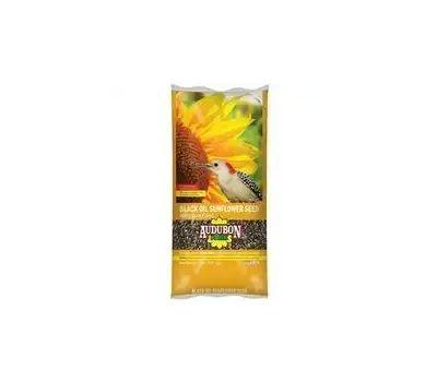 Global Harvest 12259 Wild Bird Food, 5 Pound